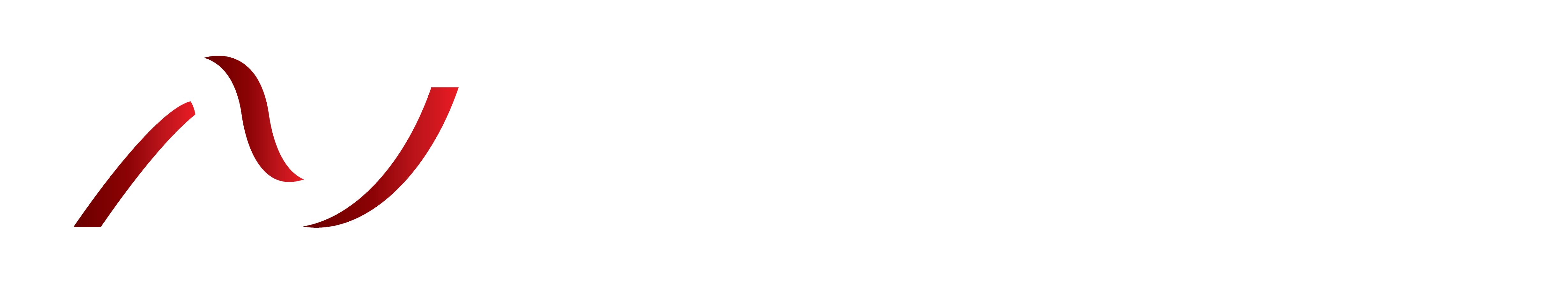 Nando Costa Music